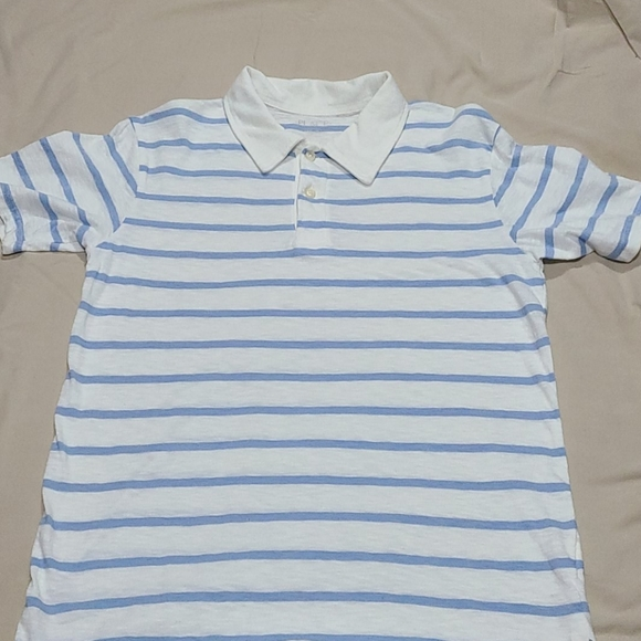 Children's Place Other - Boys polo